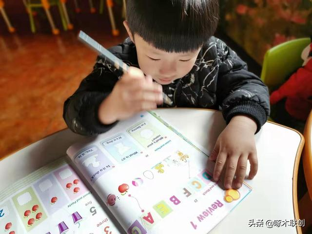 如何提高小学教师的语文素养?教师教龄怎么算?