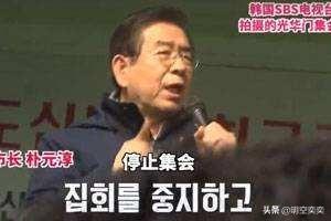 韩国的新冠肺炎是不是已经失控了?