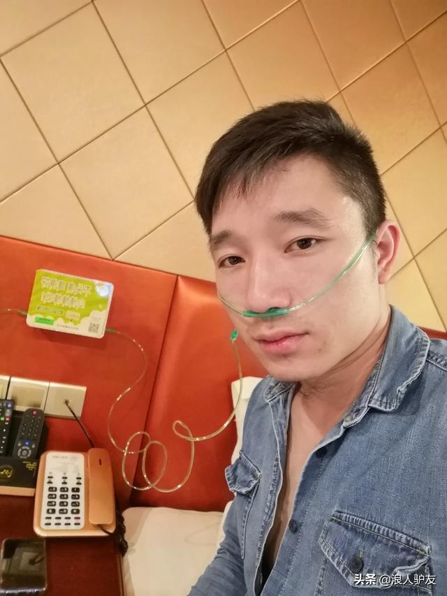 上海出发30天时间自驾游贵州,云南。有何路线规划?插图8