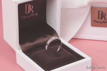 结婚七周年送什么礼物给女朋友,结婚周年纪念日送老婆什么礼物好?