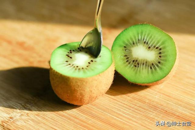 关于近期吃水果应注意什么?