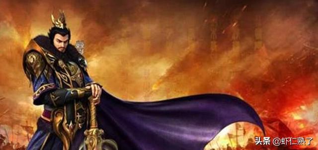 求几本穿越到古代当皇帝的小说?
