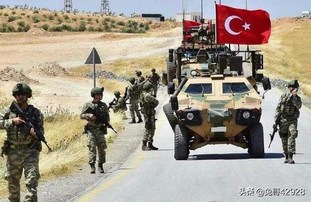 中国女排首战土耳其,会派出怎样一个首发阵容