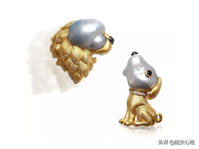 好的珍珠如何挑选?什么样的珍珠是好的珍珠呢?插图7