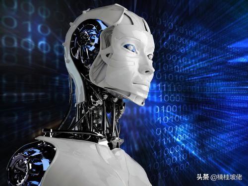 人工智能主要是学什么的?人工智能与技术专业主要是学什么