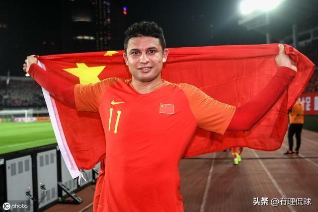 伊朗昨晚14:0柬埔寨,伊朗足球在亚洲比国足厉害