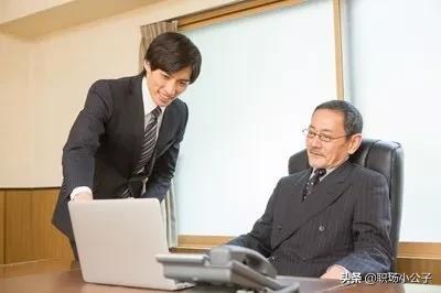 上司的生日下属要不要送礼物,在职场,如何给上司或同事送礼?