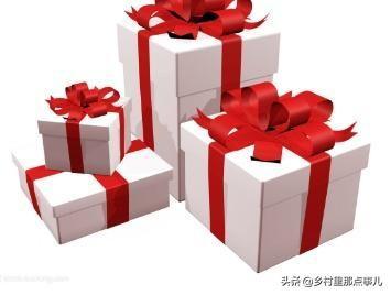 给男朋友的礼物的惊喜,怎样在男朋友生日的时候给他一个惊喜?(给男朋友生日惊喜策略)