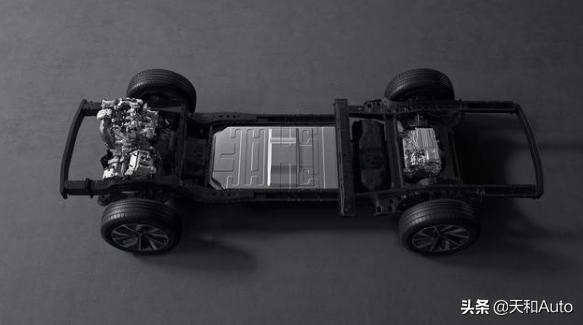 如何看待理想汽车在美上市,市值达97.24亿美元?