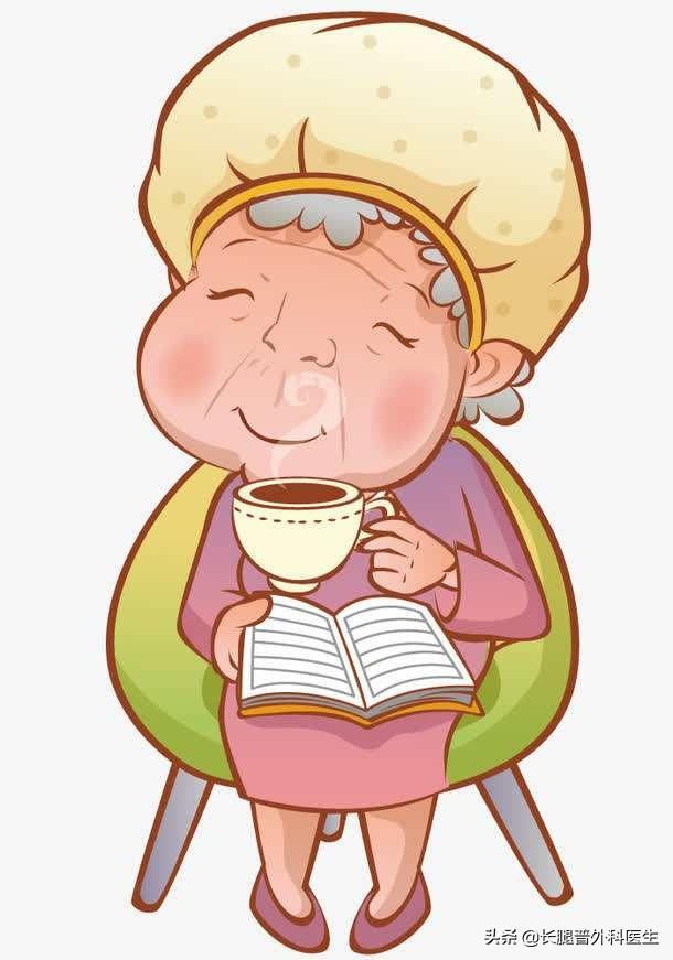 养生茶的禁忌和副作用,长期大量喝茶对身体有什么副作用?