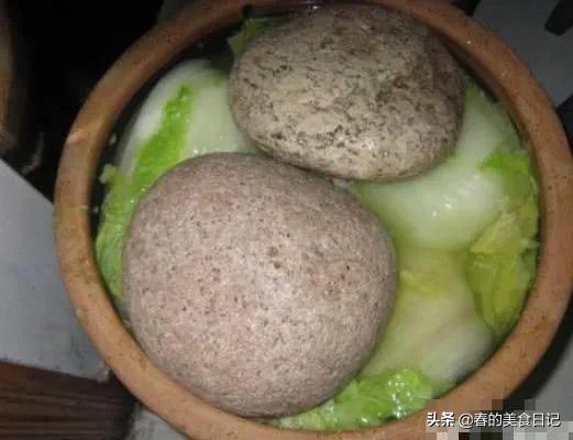 怎样腌东北酸菜能特别酸?