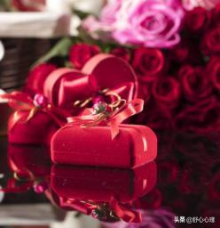 闺蜜生日有必要送礼物吗,闺蜜过生日,可以送手工刺绣礼品吗?(手工生日礼物创意礼品)