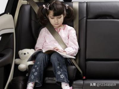汽车安全带的正确使用方法,汽车安全带的正确使用方法?