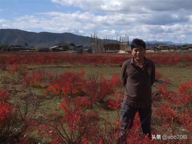 江苏好玩的地方排行榜、江苏景点排行榜前十名、江苏最火十大景区排名插图7