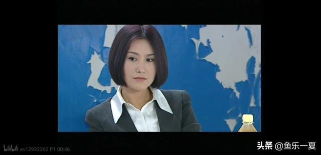 太平洋证券手机交易软件下载:电视剧,红蜘蛛,