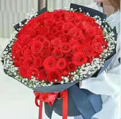 送男朋友的七夕节礼物实用,七夕节送男朋友或者老公什么礼物比较好?(七夕送老公什么礼物好呢)