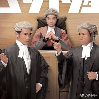 你有律师朋友吗?怎样看待律师这个职业的?