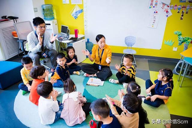 二年级语文该怎么教?