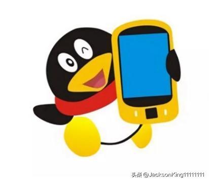qq好友生日自动送礼物,手机QQ如何定时赠送礼物?