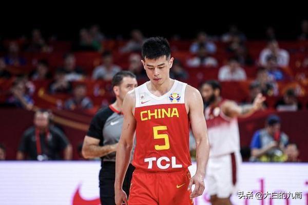 2019年男篮世界杯的有哪些国家?(2019男篮世界杯在哪个国家举行)