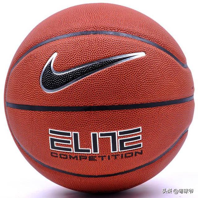 初中学生买篮球有什么适合的吗?()