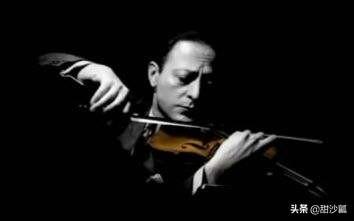 大家有什么能够反复一直听的古典乐推荐的么?(图2)