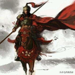 王贵,汤怀,张显,牛皋这四个岳飞年轻时候的