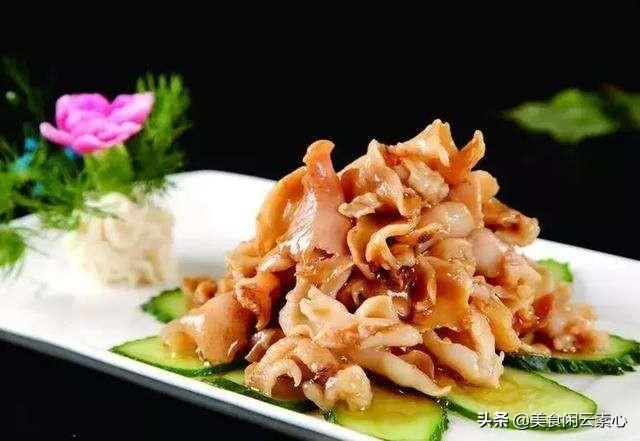海螺怎么做好吃?还是煮熟了沾着吃?(海螺怎么做好吃)