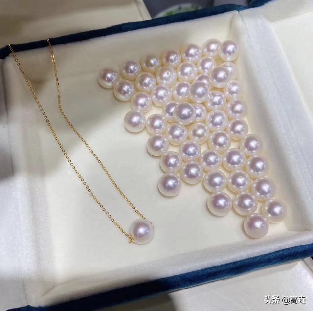 25岁以上有什么珠宝推荐吗?价位在1000-5000的?插图20