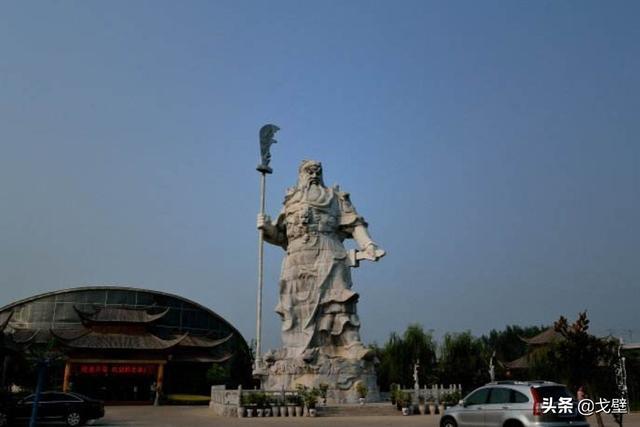 郑西高铁大面积停运,对陕西东去出省高铁建设