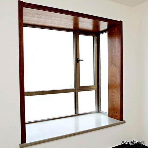 现在流行用什么材质包窗套、包窗套用什么材质的性价比高呢?