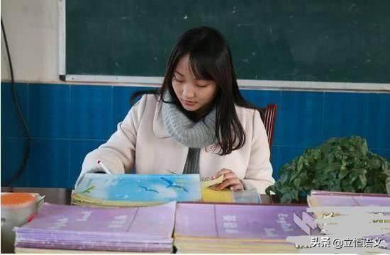 我想在未来成为一名语文老师,请问现在的我可以为此做些什么准备呢?