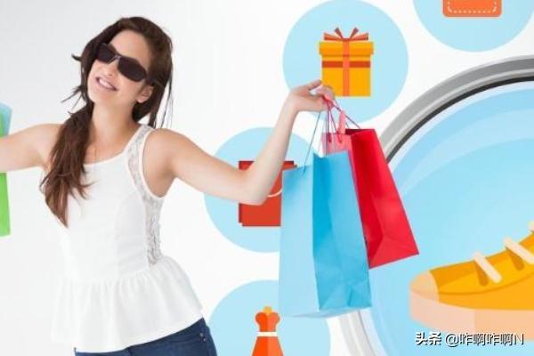 英文的购物网站(外国购物平台网站大全)