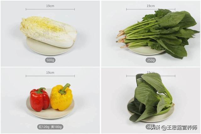 哪些蔬菜能够越吃越年轻?