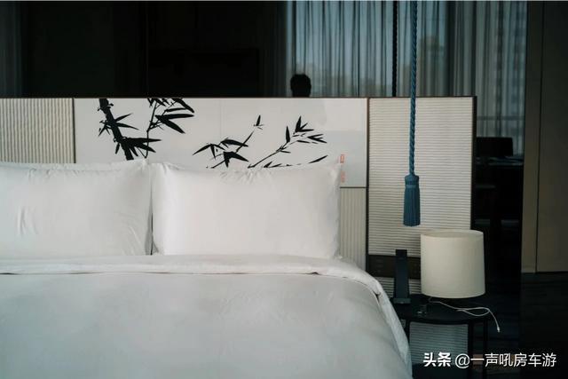 上海带双人按摩浴缸的酒店:最近的酒店住宿
