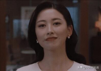 松江同乐网还有吗 :大家觉得《触不可及》这部电影好看吗?