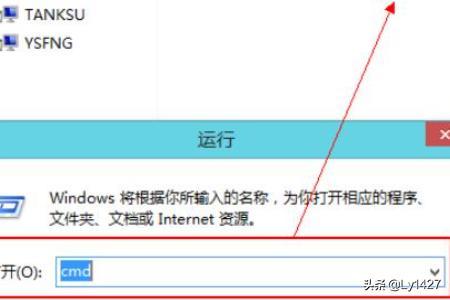 怎么访问国外网站,什么浏览器可以浏览外国网?