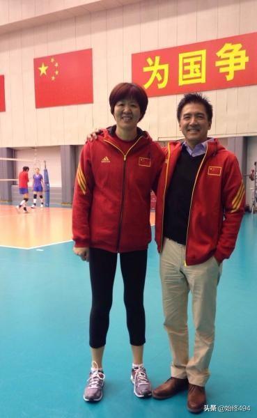 摩登6登录我心中的中国十个最厉害的运动员(图5)