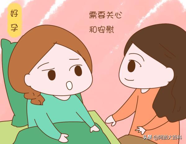 一月儿童节礼物要买什么,闺蜜的孩子满月了,应该送什么礼物?