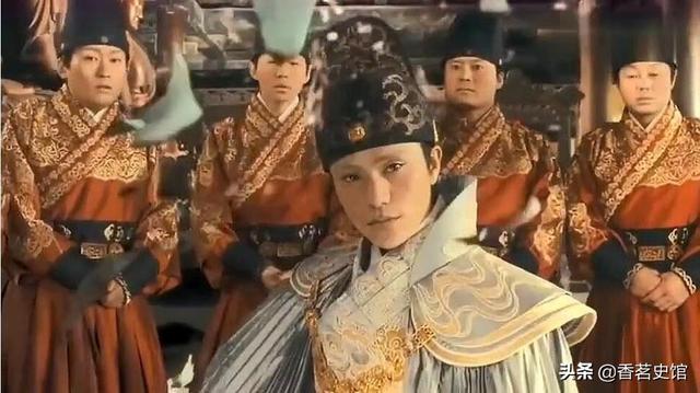 """明朝特务机构""""西厂""""是哪位皇帝设立的?存在了几年?结果如何?:皇帝设置特务"""