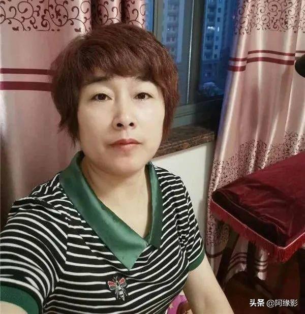 杭州失踪来女士已经遇害后续财产归属到底能归