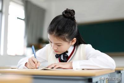 如何培养初中生语文自学能力?