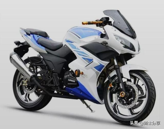 太平洋下载手机版:没骑过摩托车应不应该买辆地