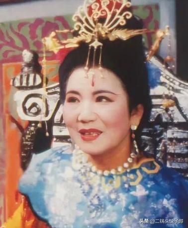 刘丹车祸现场,西游记演员有多少已经去世了?