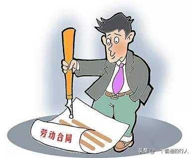 上海按摩58到家:女人一个人在外打工会想男人吗