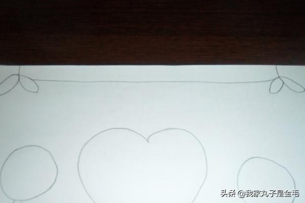 黑布林手抄报,青铜葵花的手抄报怎么做?