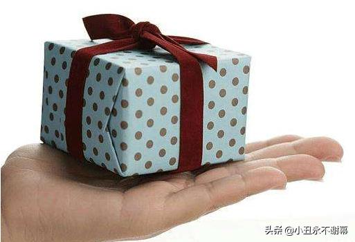 30岁男人过生日送礼物,男生30岁生日送什么礼物?(老公30岁生日送什么礼物好)
