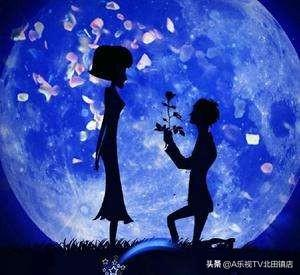 异地七夕节买什么礼物给女朋友,七夕送什么礼物能俘获女朋友欢心?