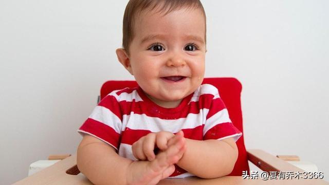 如何培养一个2岁宝宝作息规律的吃饭?