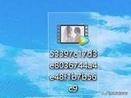 微信视频过长怎么发送,怎么发时常过长的视频给微信好友?